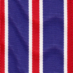 Ribbon Yardage Air Force Outstanding Unit Award