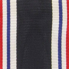 Prisoner of War Ribbon Yardage