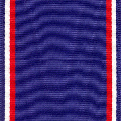 Air Force Recruiting Ribbon Yardage