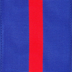 Marine Corps Recruiting Ribbon Yardage