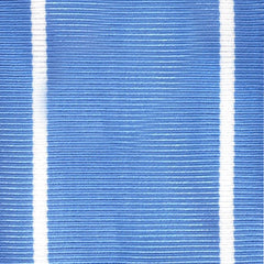 United Nations Observer Ribbon Yardage