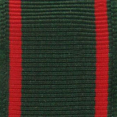 Vietnam Civil Action 2nd Class Ribbon Yardage