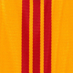 Vietnam Presidential Unit Citation Ribbon Yardage