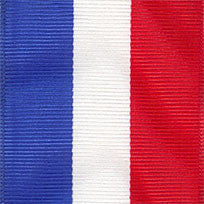 Philippine Presidential Unit Citation Ribbon Yardage