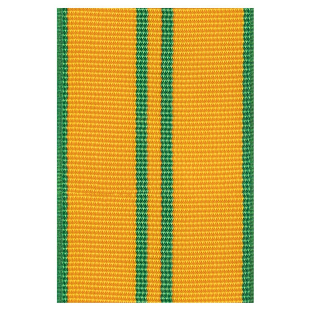 Ribbon Yardage Holland 4 Days Cross Marches Nijmegen