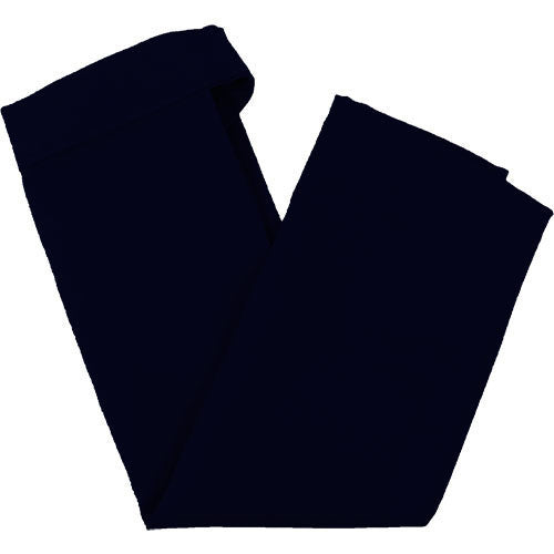 Army Bib Scarf: Adjutant General - dark blue