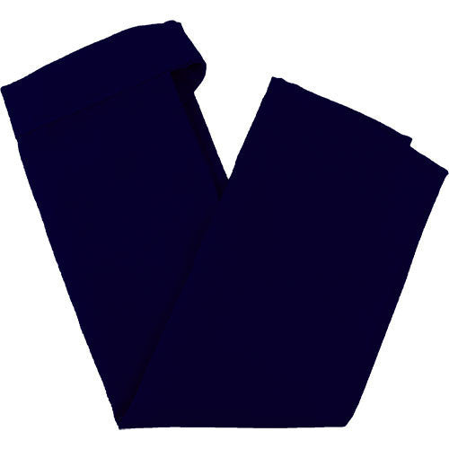 Army Bib Scarf: Chemical - cobalt blue