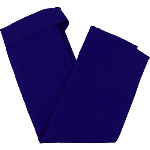 Army Bib Scarf: Aviation - ultra blue