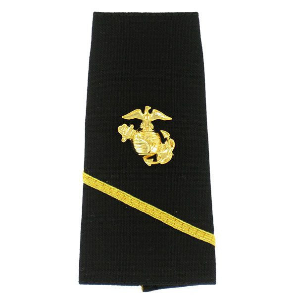ROTC Soft Board: Operations Midshipman Third Class - male
