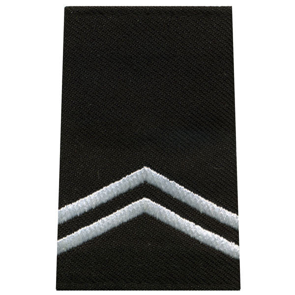 Army ROTC Epaulet: Corporal - small