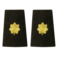 Army AGSU Small Epaulet: Major
