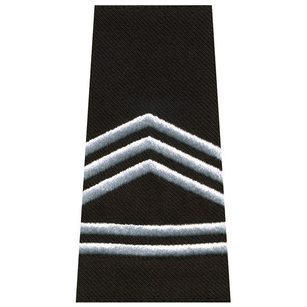Army ROTC Epaulet: Sergeant First Class