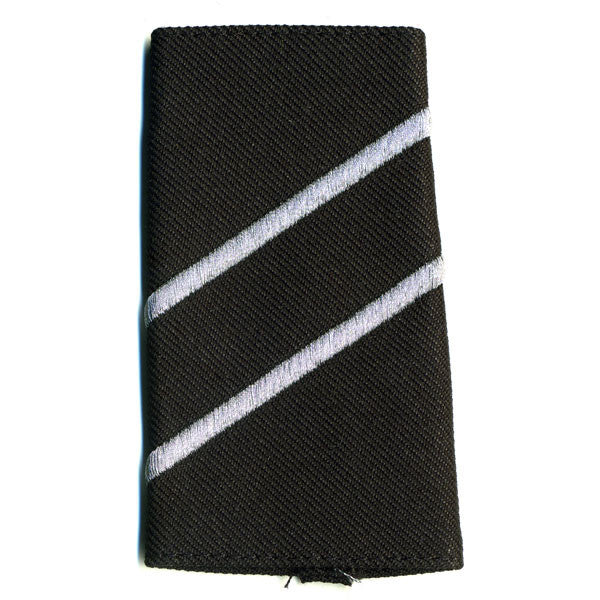 Air Force ROTC Epaulet: Third Class - female
