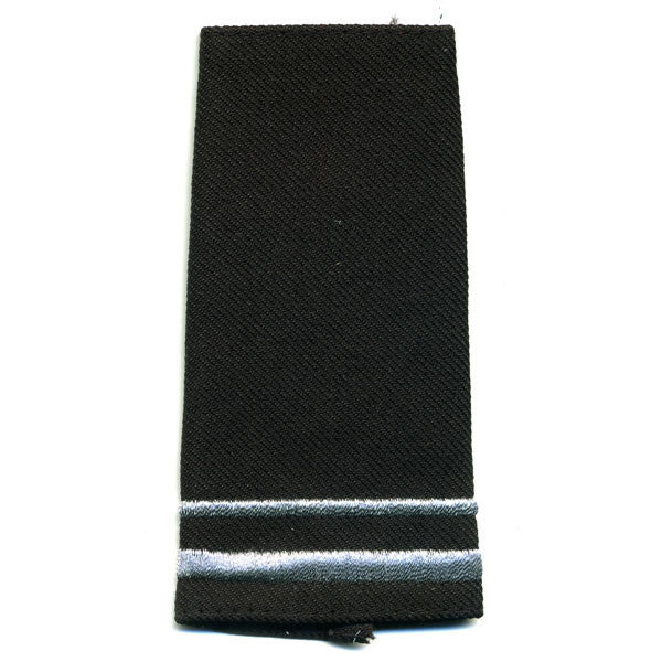 Air Force ROTC Epaulet: First Lieutenant