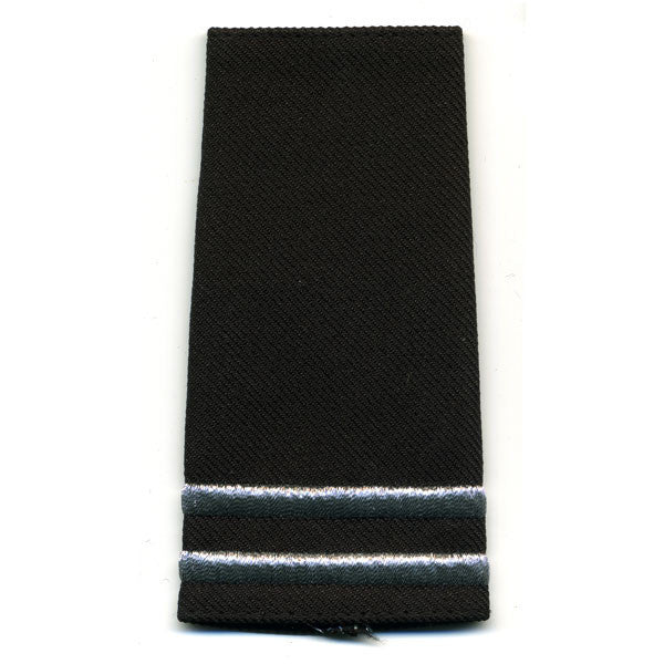 Air Force ROTC Epaulet: Captain