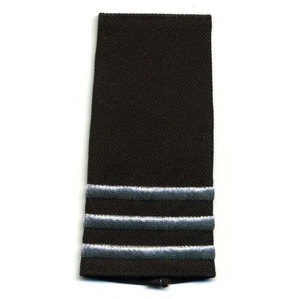 Air Force ROTC Epaulet: Lieutenant Colonel