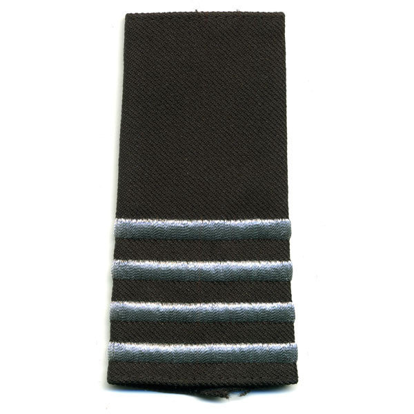Air Force ROTC Epaulet: Colonel