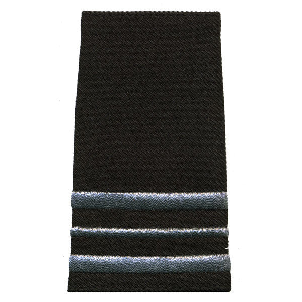 Air Force ROTC Epaulet: Major - small