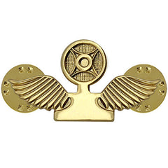 Navy Collar Device: Air Traffic Control