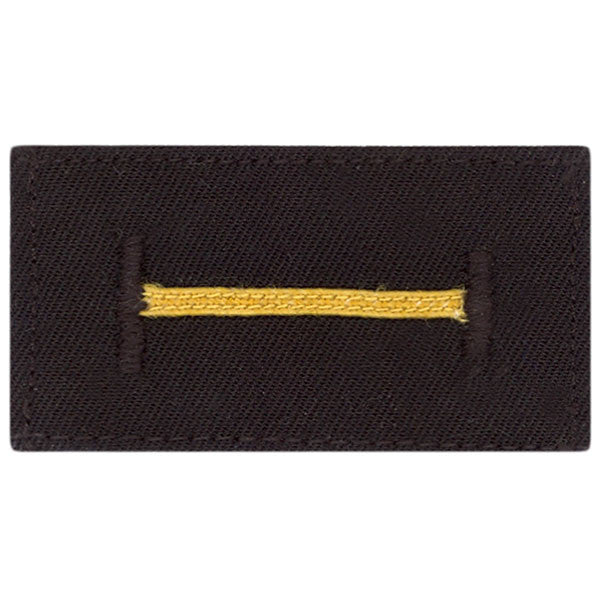 Navy ROTC Sleeve Device: Sophomore