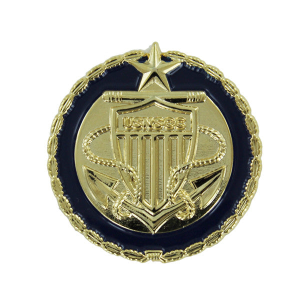 USNSCC / NLCC - Regional Director Badge