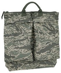 Civil Air Patrol Luggage: ABU Helmet Bag