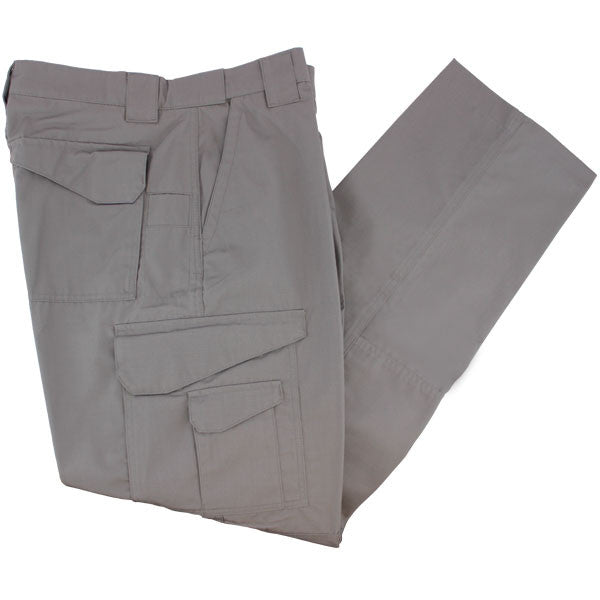 Civil Air Patrol Uniform: Grey Trouser (Tactical)