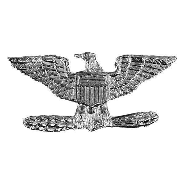 Civil Air Patrol Name Plate Rank: Colonel