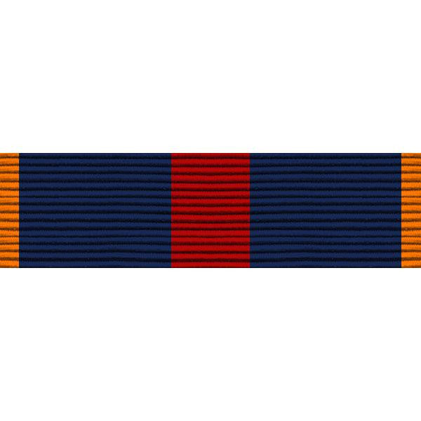 Civil Air Patrol Ribbon: Mary Feik - cadet