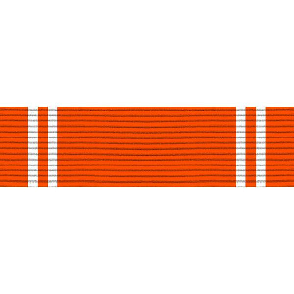 Civil Air Patrol Ribbon: Doolittle: Cadet