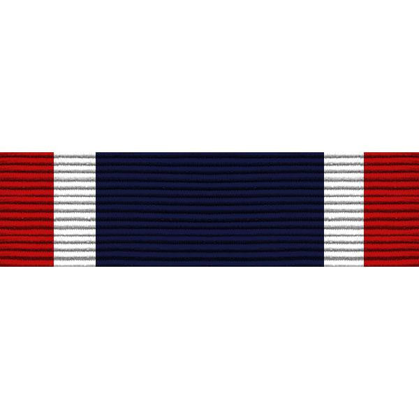 Civil Air Patrol Ribbon: Arnold - cadet