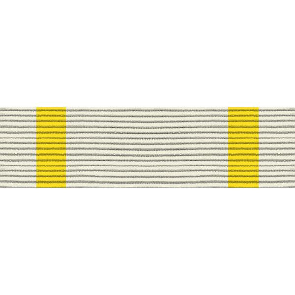 Civil Air Patrol Ribbon: Rickenbacker - cadet