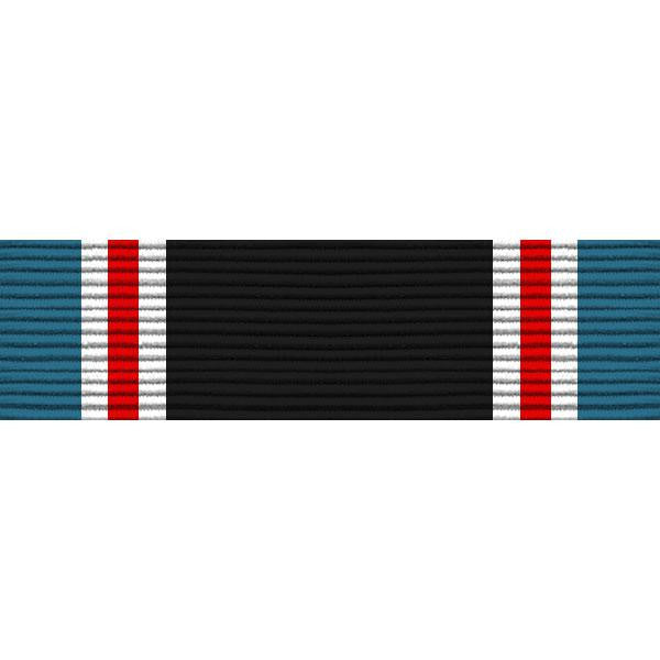 Civil Air Patrol Ribbon: Armstrong - cadet