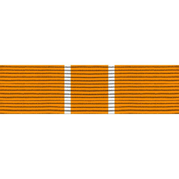 Civil Air Patrol Ribbon: Mitchell: Cadet