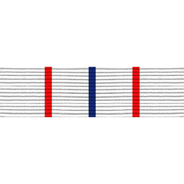 Civil Air Patrol Ribbon: Earhart - cadet and senior member