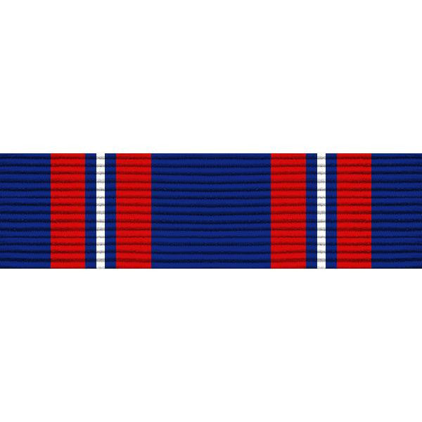 Civil Air Patrol Ribbon: Eaker Award - Cadet