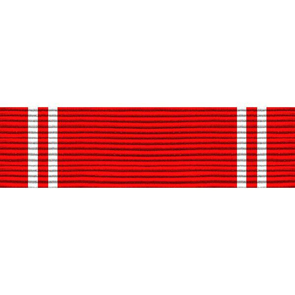 Civil Air Patrol Ribbon: Spaatz - cadet