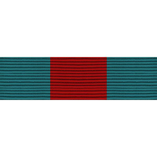 Civil Air Patrol Ribbon: Recruiter: Cadet