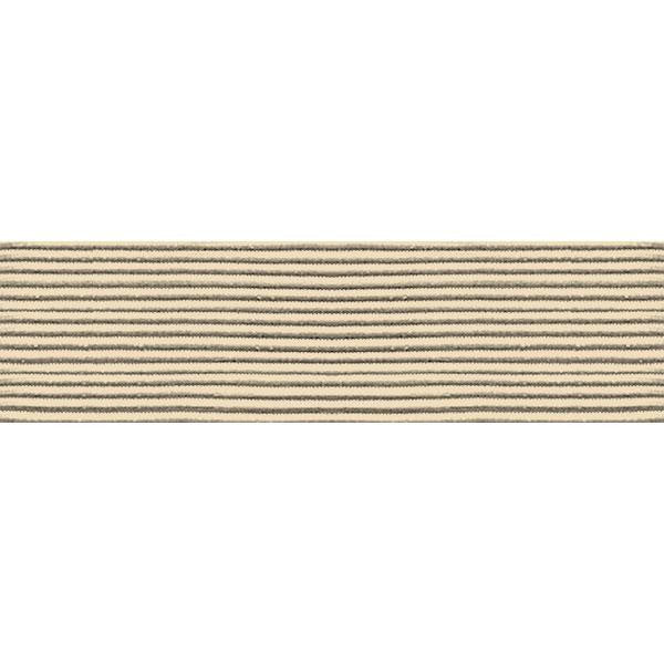 Civil Air Patrol Ribbon: Advisory Council - cadet