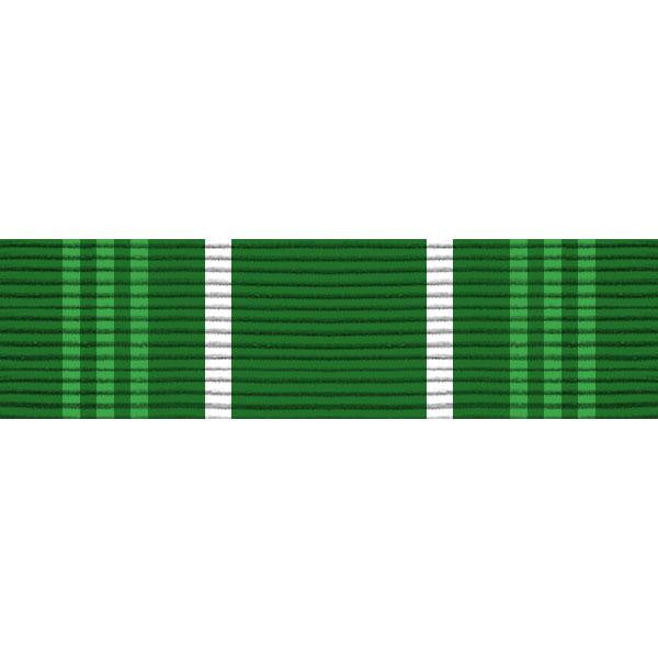 Civil Air Patrol Ribbon: National Color Guard: Senior and Cadet