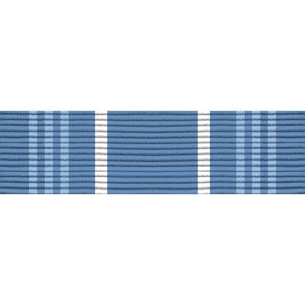 Civil Air Patrol Ribbon: National Cadet Competition: Senior and Cadet