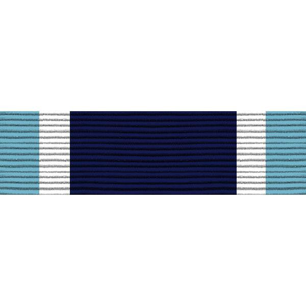 Civil Air Patrol Ribbon: Cadet Orientation Pilot