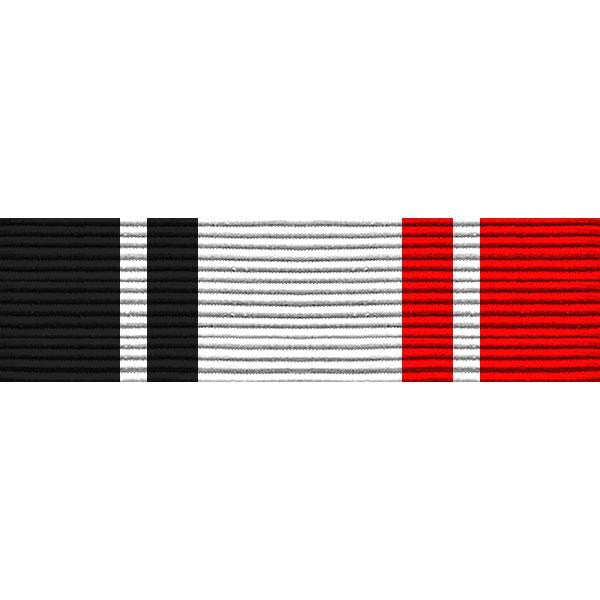 Civil Air Patrol Ribbon: Membership: Senior
