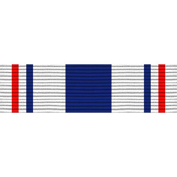 Civil Air Patrol Ribbon: Command Service: Senior