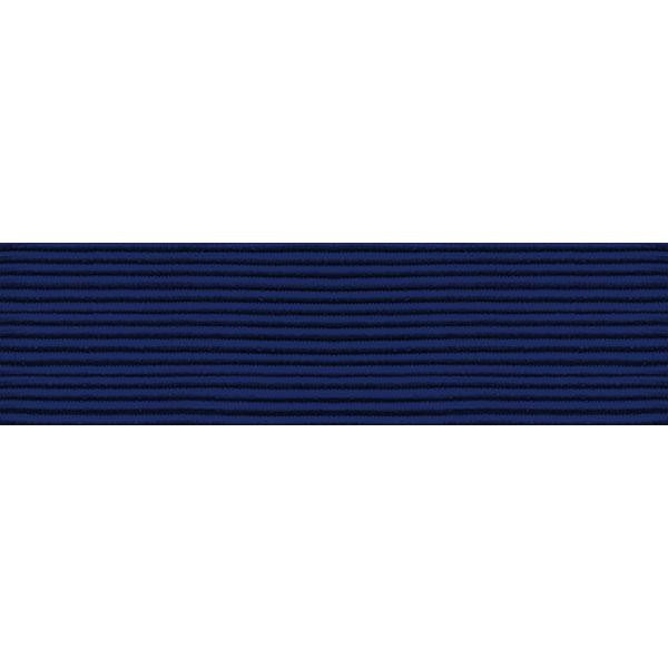 Civil Air Patrol Ribbon: Search and Rescue: Senior