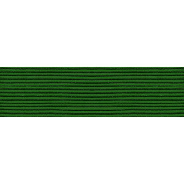 Civil Air Patrol Unit Citation: Senior and Cadet