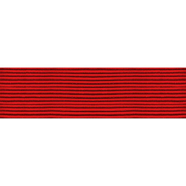 Civil Air Patrol Ribbon: IACE Senior and Cadet