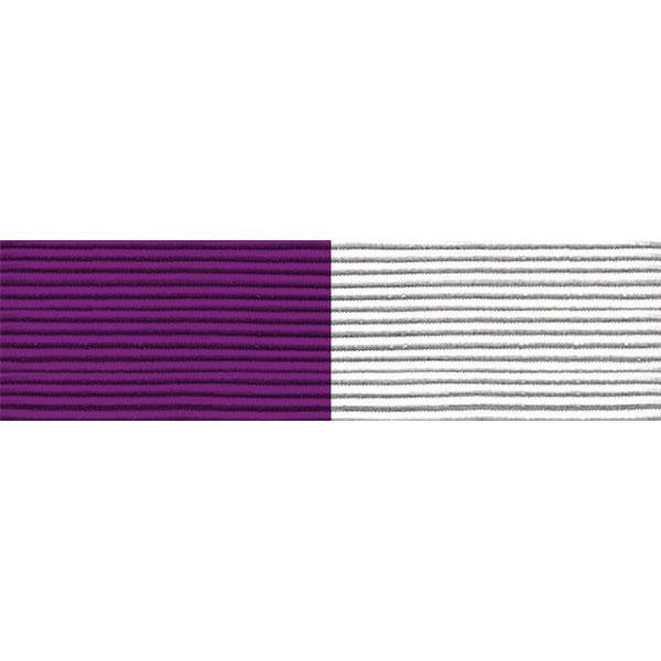 Civil Air Patrol Ribbon: Leadership: Senior