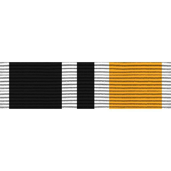 Civil Air Patrol Ribbon: National Commander Citation: Senior
