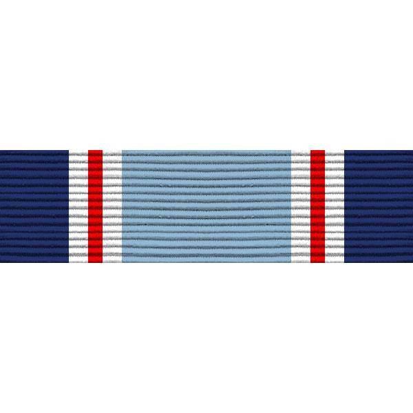Civil Air Patrol Ribbon: Garber: Senior